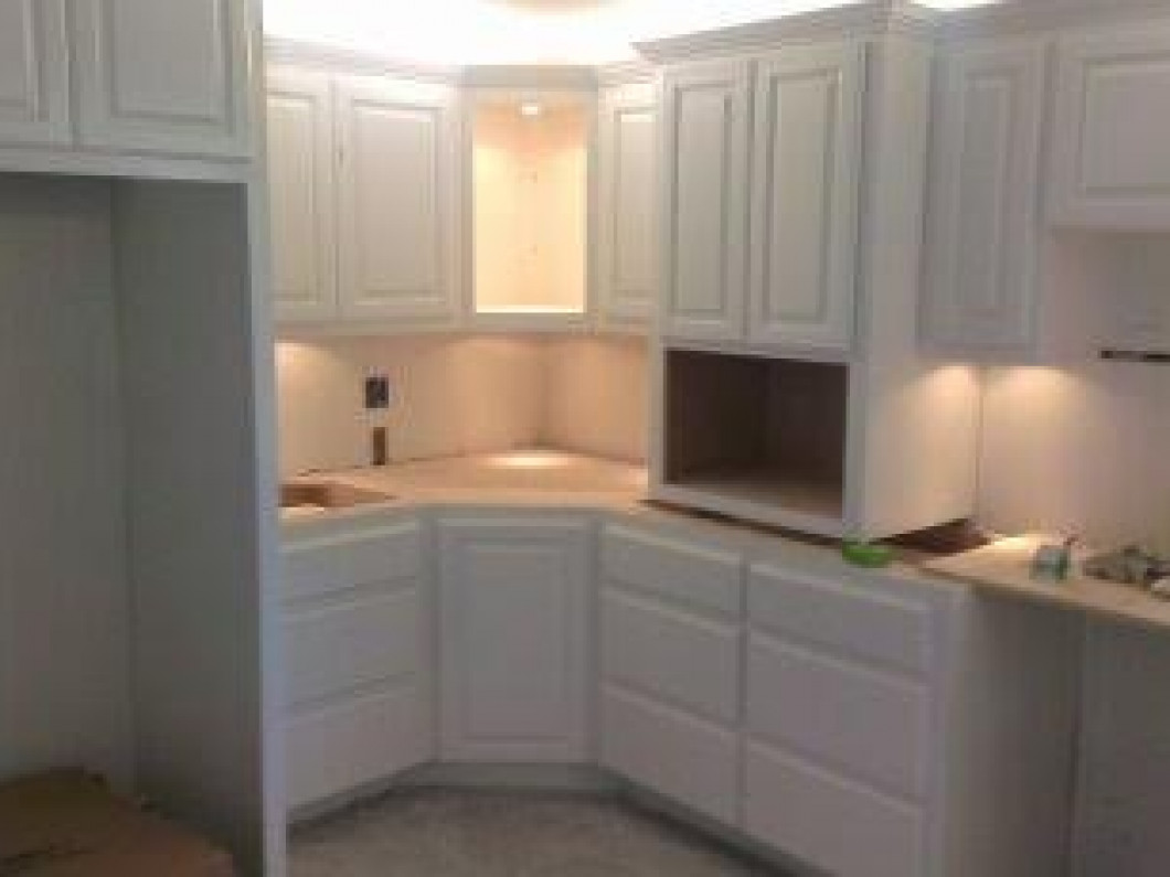 home remodeling in carencro & lafayette, la