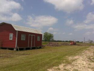 Home Additions carencro la