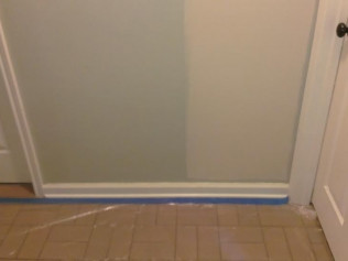 painting services carencro la